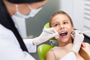 pediatric-dentist-salem-or