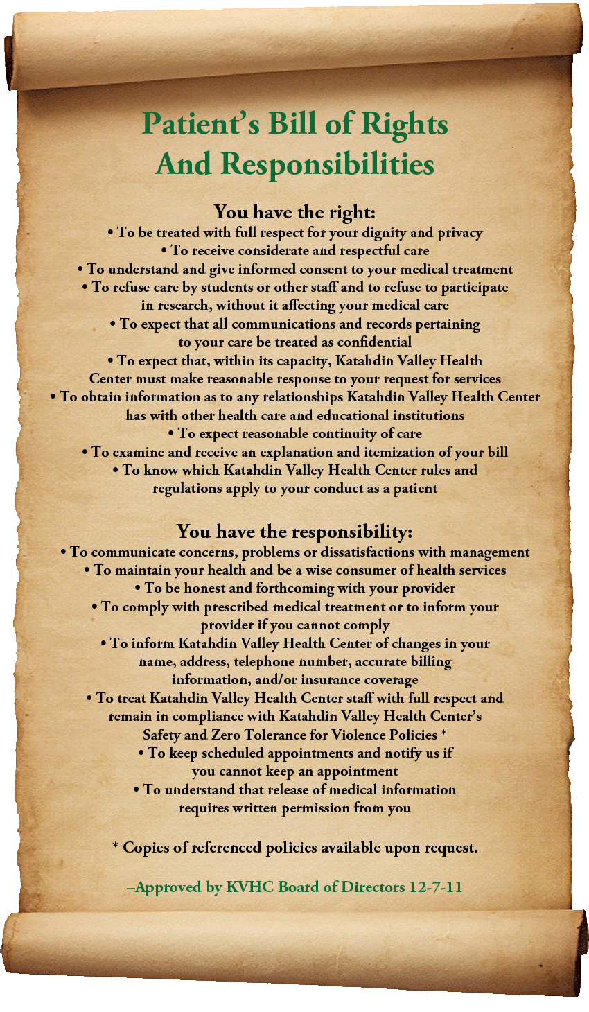 Bill_of_rights_Web