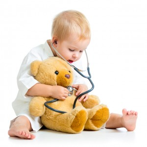 baby-checkup-teddy-bear