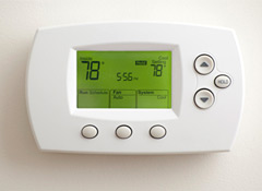 buying_lg_thermostats