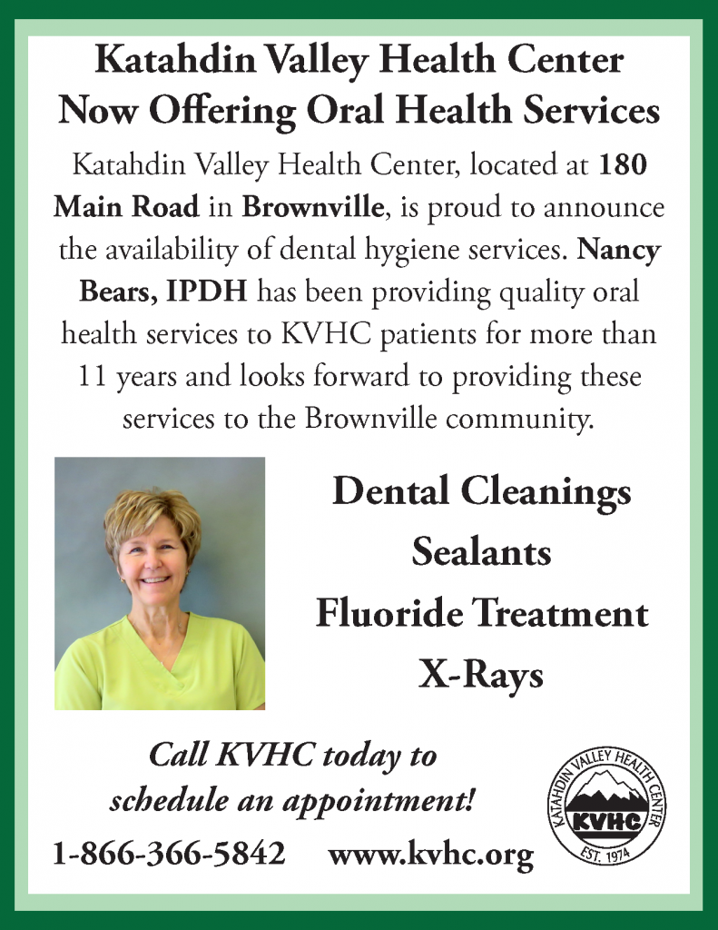 nancy_brownvillehygieneflyer
