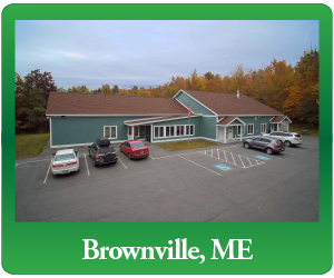 comRes_Brownville-01