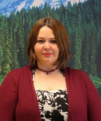 Careers « Katahdin Valley Health Center
